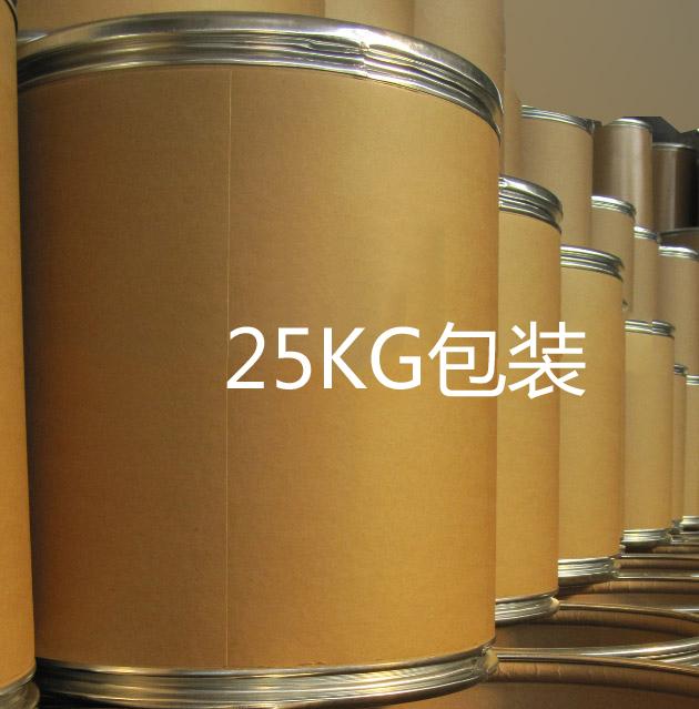 PE抗菌剂25kg包装规格