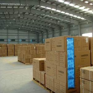 4工业仓库-300x300.png