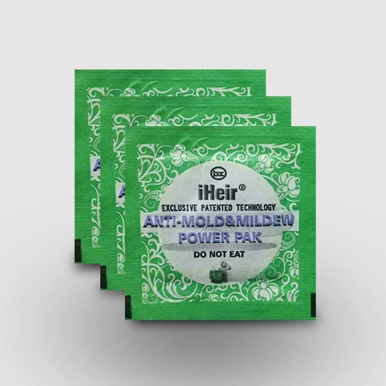 POWER-PAK-1-1.jpg